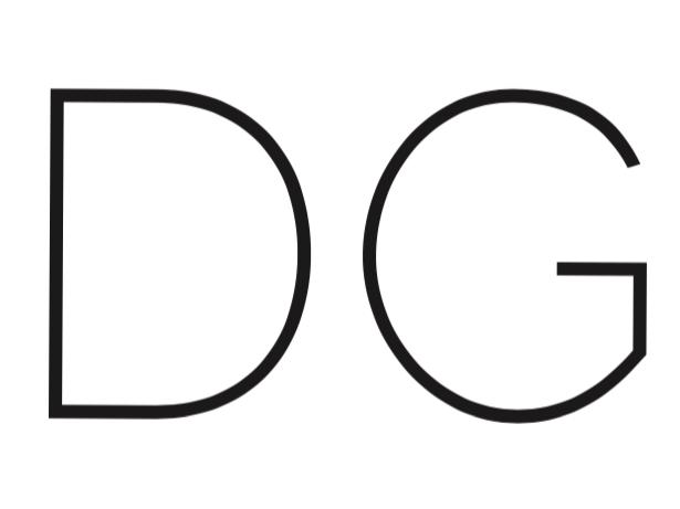 dg-creative-box-experience By Dominique Gringoire